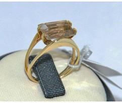 Мужское эксклюзивное кольцо art: 70246