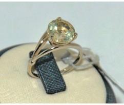 Уникальное авторское женское кольцо art: 70208
