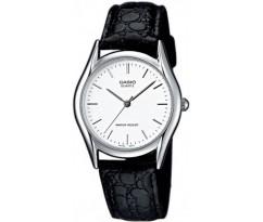 Часы CASIO MTP-1154PE-7AEF