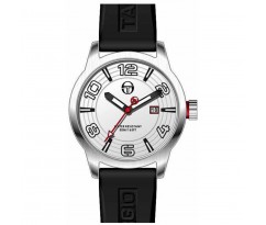 Мужские наручные часы SERGIO TACCHINI ST.12.103.11