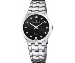 Часы Candino Elegance C4700/3