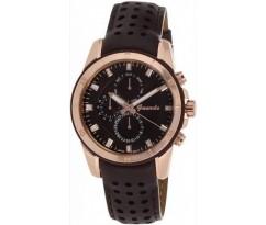 Часы Guardo 05799 RgBrBr
