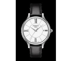 Часы Tissot Bella Ora Round T103.210.16.018.00