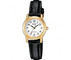 Часы CASIO LTP-1236PGL-7BEF