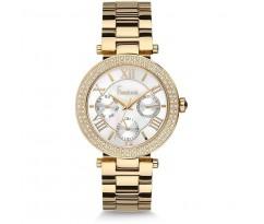 Наручные женские часы Freelook F.3.1023.01