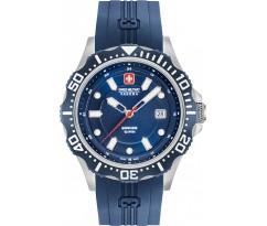 Часы наручные Swiss Military Hanowa 06-4306.04.003
