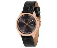 Часы Guardo 01371 RgBB