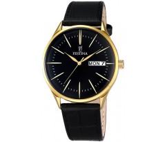 Часы Festina RETRO F6838/3