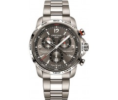 Часы Certina DS Podium C001.647.44.087.00