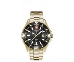 Часы наручные Swiss Military Hanowa 06-5296.02.007