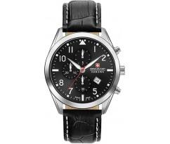 Часы наручные Swiss Military Hanowa 06-4316.04.007