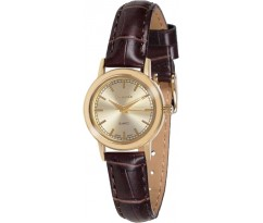 Часы Guardo 06782 GGBr