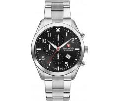 Часы наручные Swiss Military Hanowa 06-5316.04.007