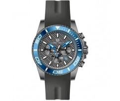 Мужские наручные часы SERGIO TACCHINI ST.1.153.04
