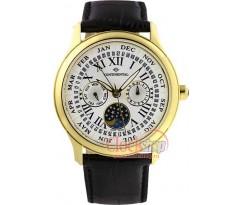Часы CONTINENTAL 3192-GP157