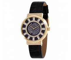 Часы Guardo 08470 GBB
