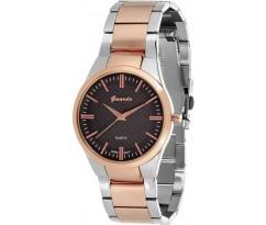 Часы Guardo 08245 RgsB