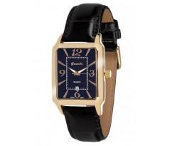 Часы Guardo 9417 GBB