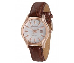 Часы Guardo 03391 RgWBr