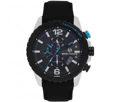 Мужские наручные часы SERGIO TACCHINI ST.1.104.02