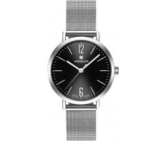 Женские часы Hanowa 16-9077.04.007