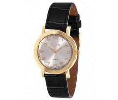 Часы Guardo 02985 G2WB