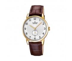 Часы Candino Classic Lines C4592/1