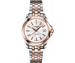 Часы Certina DS Prime Lady Round C004.210.22.036.00