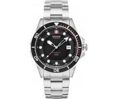 Часы наручные Swiss Military Hanowa 06-5315.04.007
