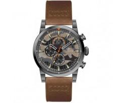 Мужские наручные часы SERGIO TACCHINI ST.1.149.03
