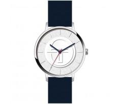 Мужские наручные часы SERGIO TACCHINI ST.4.107.05