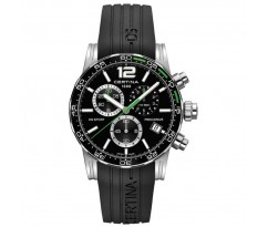 Часы Certina DS Sport C027.417.17.057.01