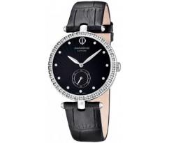 Часы Candino Elegance C4563/2
