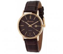 Часы GUARDO 01622 GbrBr