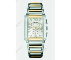 Часы DELMA 467.326Y ARG