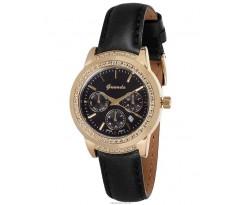 Часы GUARDO 06150 GBB