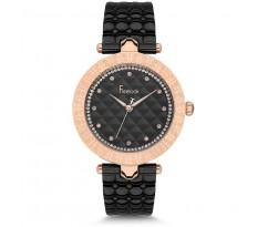 Наручные женские часы Freelook F.1.1023.03