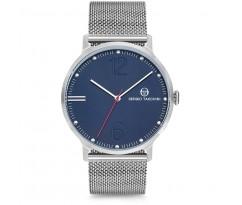 Мужские наручные часы SERGIO TACCHINI ST.9.118.05