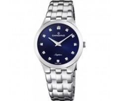 Часы Candino Elegance C4700/2