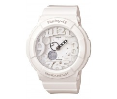 Часы CASIO BABY-G BGA-131-7BER