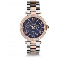 Наручные женские часы Freelook F.3.1023.04
