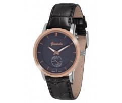 Часы Guardo 10598 RgsBB