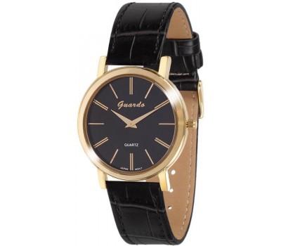 Часы Guardo 02985 GBrBr