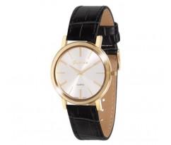 Часы Guardo 02985 GSB