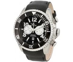 Часы наручные VIP VP5001BK