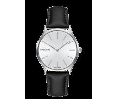 Женские часы Hanowa 16-6075.04.001