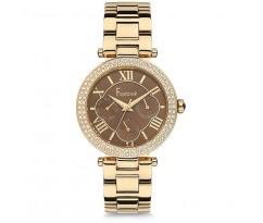 Наручные женские часы Freelook F.3.1023.01B