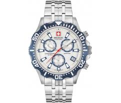 Часы наручные Swiss Military Hanowa 06-5305.04.001.03