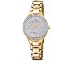 Часы Candino Petite C4697/1