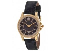 Часы Guardo 10597 GBB